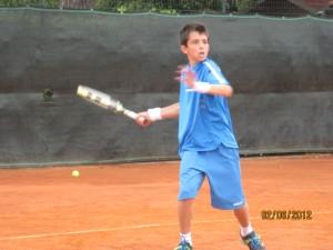 FOTO TORNEO 2012 005